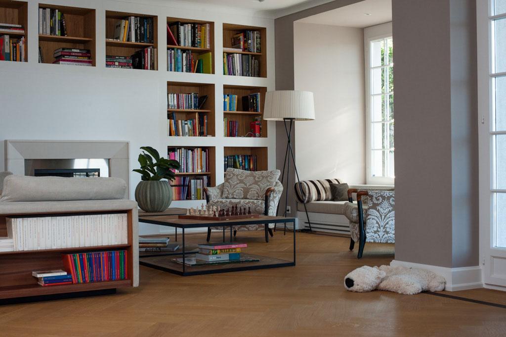farbkonzept farbgestaltung. Black Bedroom Furniture Sets. Home Design Ideas