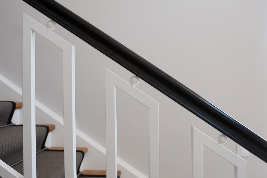 farbkonzept bickelmaler. Black Bedroom Furniture Sets. Home Design Ideas
